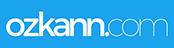 ozkann.com