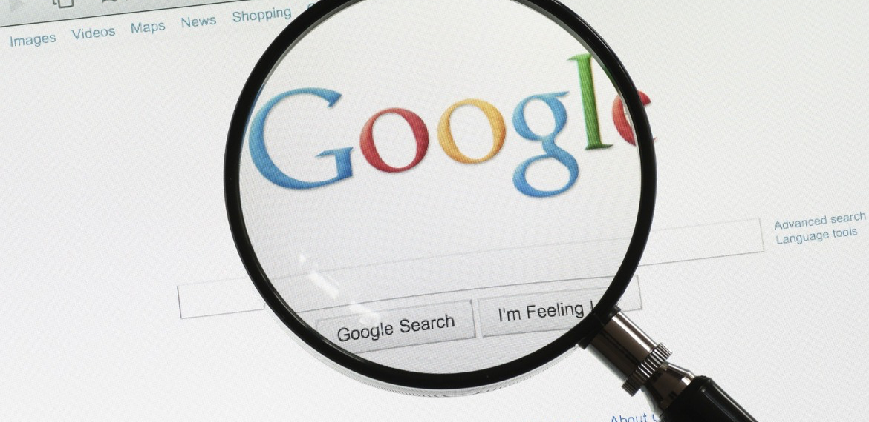 2010 Yılında Google'da Neler Aradık