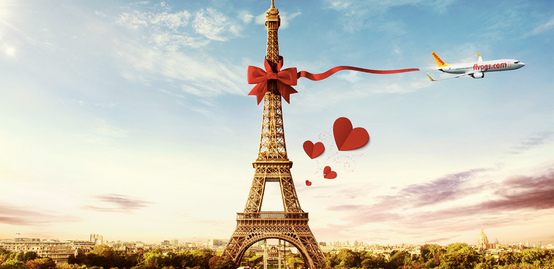 Markanız 14 Şubat Aşkı Yaşıyor Mu?