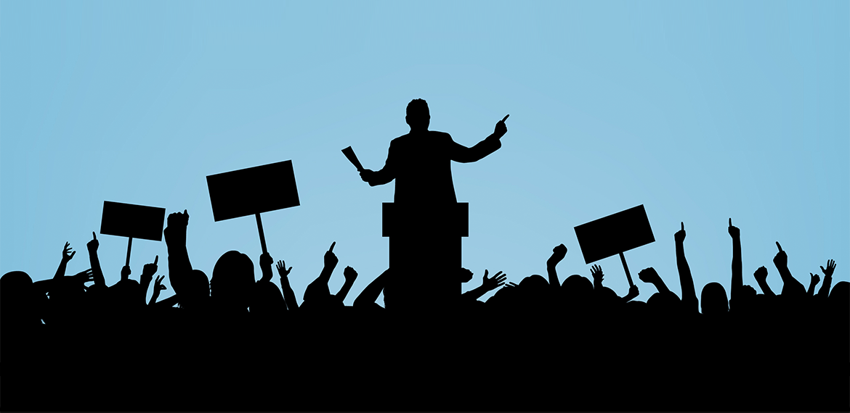 Seçim Reklamları Oyunuzu Değiştirebilir Mi?