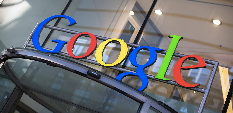 Google Kapanırsa Ne Olacak?